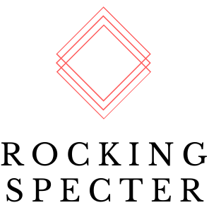Rocking Specter